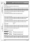 Quadri base compilati - Comune di Diamante - Page 2