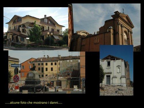 Elena Candigliota - Francesco Immondino - AMFM