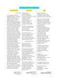 LO SPECCHIO DI NARCISO - Page 2