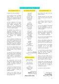 LO SPECCHIO DI NARCISO - Page 3