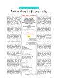 LO SPECCHIO DI NARCISO - Page 4