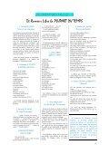 LO SPECCHIO DI NARCISO - Page 5