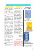LO SPECCHIO DI NARCISO - Page 6