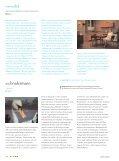 Recensione su Tema Celeste - emplusprojects - Page 2