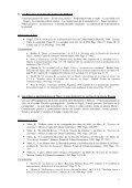 El pensamiento sociológico del joven Marx - carrera de sociología ... - Page 5