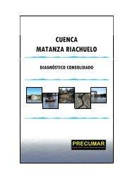 Diagnóstico Consolidado - Secretaría de Ambiente y Desarrollo ...