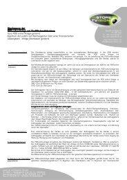 Vertrag- Kaufoption POS Anlage.pdf - InstoreTVision