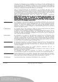 Vertrag- Kaufoption POS Anlage.pdf - InstoreTVision - Page 2