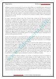 Rapacicoltura: tecniche di riproduzione in cattività ... - Falconeria.info - Page 6