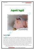 Rapacicoltura: tecniche di riproduzione in cattività ... - Falconeria.info - Page 7