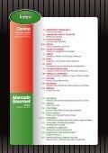 Consulte al operador - Grupo Bartolomeo - Page 2