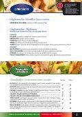 Consulte al operador - Grupo Bartolomeo - Page 3