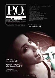PO n. 1-2009 Prima parte - AIO