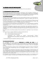 A-Vertrag mit TTV.pdf - InstoreTVision