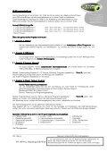 A-Vertrag mit TTV.pdf - InstoreTVision - Page 4