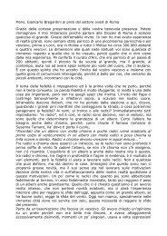 Download - Presbiterio Romano
