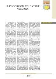 di Giuseppe Fortuna - Consiglio Regionale della Basilicata