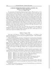Stralcio 4° parte (pdf) - Arenzanotracieloemare.it
