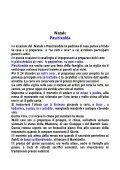 Istituto Comprensivo Siliqua - istituto comprensivo statale di siliqua - Page 2