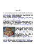 Istituto Comprensivo Siliqua - istituto comprensivo statale di siliqua - Page 4