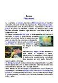 Istituto Comprensivo Siliqua - istituto comprensivo statale di siliqua - Page 5