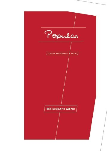 Stáhnout ve formátu PDF - Cafe Popular
