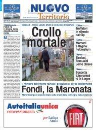 """36/"""" NUOVI MILANO Pro Sport Ginnastica Calzamaglia-Adrina Corpetto 202202-Taglie 26/"""""""