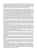 Scarica il monografico - Pollicino Gnus - Page 6