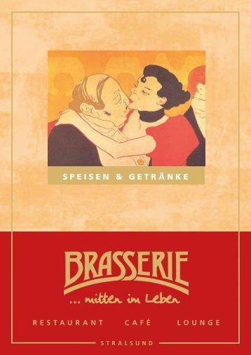 Brasserie_Karte_2013
