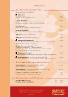 Brasserie_Karte_2013 - Seite 3