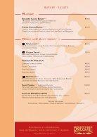 Brasserie_Karte_2013 - Seite 5