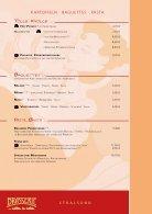 Brasserie_Karte_2013 - Seite 6