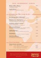 Brasserie_Karte_2013 - Seite 7