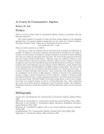 download Handbook of Thermal