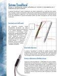 Sistema TransDiscal™ - the Baylis Medical Canada Website - Page 2