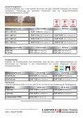 Preisübersicht für Radwegweiser - Landwehr - Seite 3