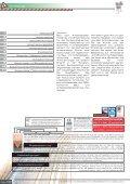 Untitled - Landwehr - Seite 2