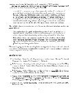 A Brief History of Algebra and Computing: An Eclectic Oxonian View - Page 7