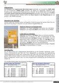 Rechteckmasten - Landwehr - Seite 3