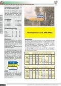 Rechteckmasten - Landwehr - Seite 6