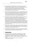 19. 7505_Benutzungsordnung_Gemeindehalle.pdf - Seite 2