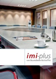 imi-plus - wickert.net