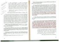 La vergine di Maracaibo.pdf - Parrocchia San Michele Arcangelo ...