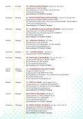 giornalino atletica 2013.indd - Atletica Castello - Page 5