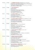 giornalino atletica 2013.indd - Atletica Castello - Page 6