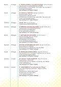 giornalino atletica 2013.indd - Atletica Castello - Page 7