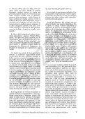 MARZOTTO (famiglia) - GIORGIO ROVERATO - Page 2