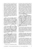 MARZOTTO (famiglia) - GIORGIO ROVERATO - Page 3