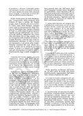 MARZOTTO (famiglia) - GIORGIO ROVERATO - Page 4