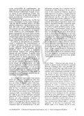 MARZOTTO (famiglia) - GIORGIO ROVERATO - Page 5